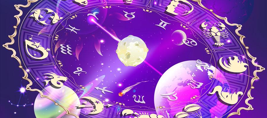Lo mejor del horóscopo de Escorpio - HoroscopoEscorpio.eu